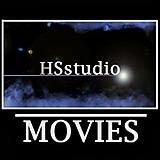 HSstudio