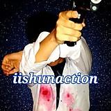 iishunaction
