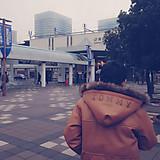 yuichiro_2640