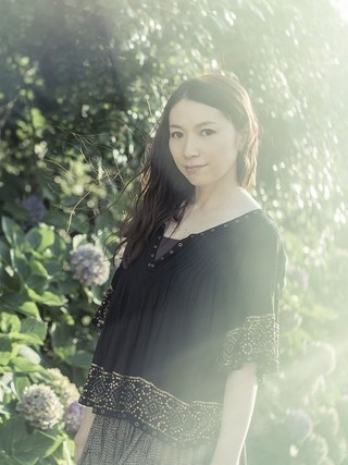 桑島法子の画像 p1_24