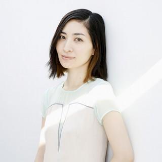坂本真綾、「あまんちゅ」OP主題歌となるニューシングルと自身初のライブCDを同時発売