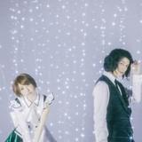 「ダンガンロンパ3 未来編」ED主題歌で「TRUSTRICK」とNARASAKIが強力タッグ