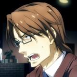 杉田智和、「タブー・タトゥー」で萌えキャラ好きなオタク青年役に