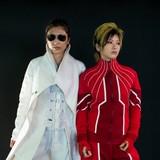 「アニサマ2016 刻-TOKI-」にZwei、MICHI、筋肉少女帯が参加 6月26日チケット一般販売