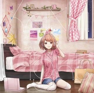 花澤香菜、初のキャラソンリミックスアルバムを発売 クラムボンのミトがプロデュース