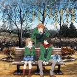 「orange」劇場アニメ化決定!描き下ろし新作エピソードを追加し、TVシリーズのその後を描く