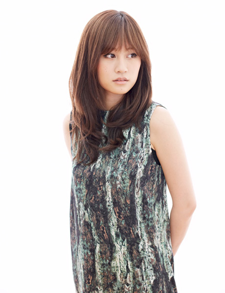 前田敦子の画像 p1_21