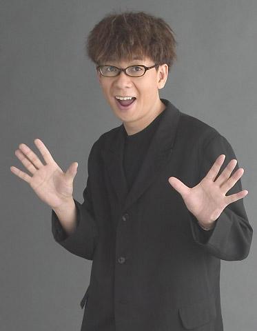 山寺宏一の画像 p1_5