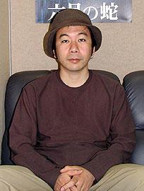 塚本晋也の画像 p1_10