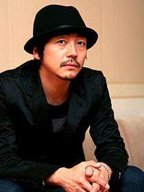 大森南朋の画像 p1_9