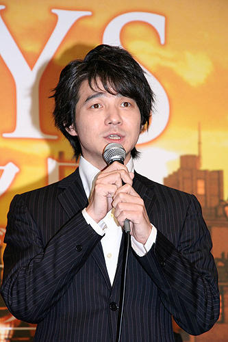 吉岡秀隆の画像 p1_26