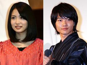 声優初挑戦の志田がアリエッティに「借りぐらしのアリエッティ」