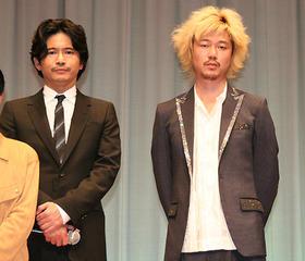 モントリオール映画祭にも出品が決定「BOX 袴田事件 命とは」  モントリオール映画祭にも出品が