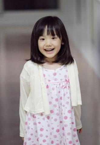 映画】天才子役・芦田愛菜が11月公開の映画「ゴースト もう