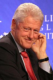 元大統領が爆笑コメディに参加「ザ・ハングオーバー2(原題)」