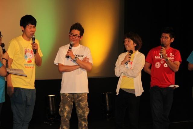小藪千豊、出演作「学校II」を思い入れたっぷりに述懐 : 映画ニュース - 映画.com