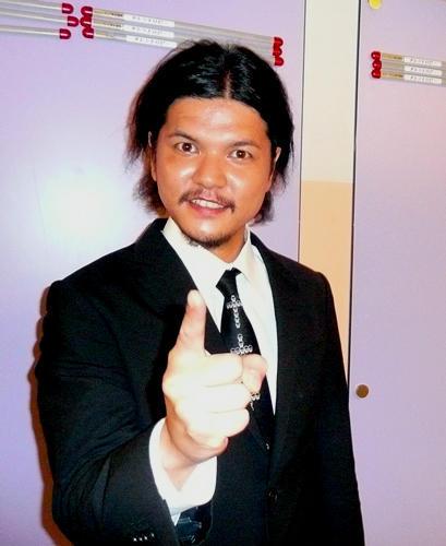 関暁夫の画像 p1_34