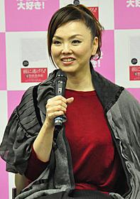 松田美由紀の画像 p1_8