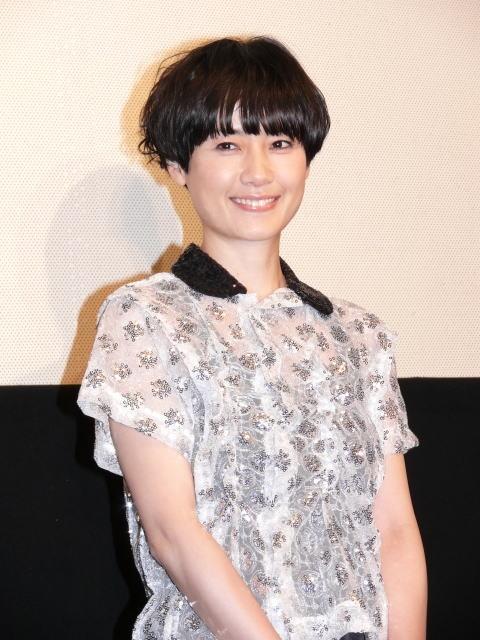 画像 : NHKの「紙の月」出演 原田知世の画像まとめ - NAVER まとめ