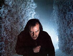 ジャック・ニコルソンの画像 p1_2