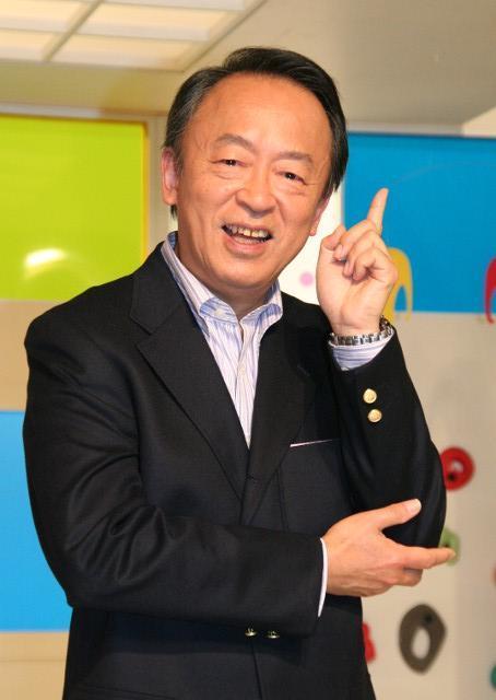 池上彰、情報社会に生きる子どもにメディア活用術を伝授 : 映画ニュース