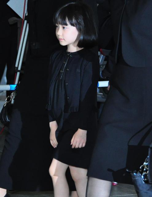 奇跡の美幼女 Part 6YouTube動画>32本 ニコニコ動画>1本 ->画像>393枚