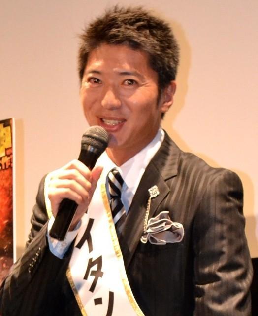 長井秀和の画像 p1_27