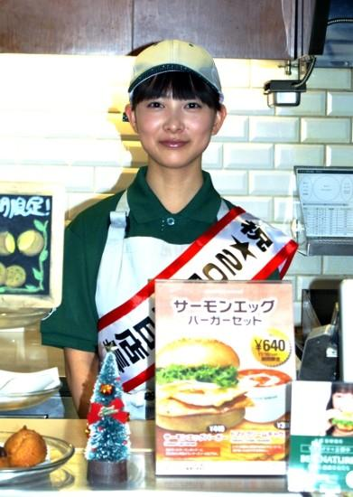 http://image.eiga.k-img.com/images/buzz/35570/e_large.jpg