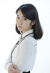 松岡茉優の画像 p1_5