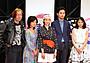 「あまちゃん」新キャスト発表! 薬師丸ひろ子、松田龍平ら多彩な顔そろう