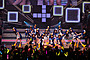 AKB48リクエストアワー、若手チームの代表曲が「ヘビロテ」3連覇を阻む
