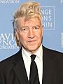 デビッド・リンチのドキュメンタリー、NYフィルムアカデミーで無料上映