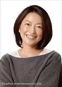 羽田美智子の画像 p1_4
