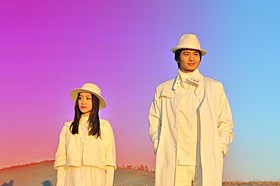 劇場版 SPEC〜結〜の画像 p1_1