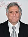 米メディア王の所得トップは年収61億円の米CBS会長