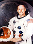 米アポロ計画の宇宙服に貢献した女性用下着デザイナーの物語が映画化
