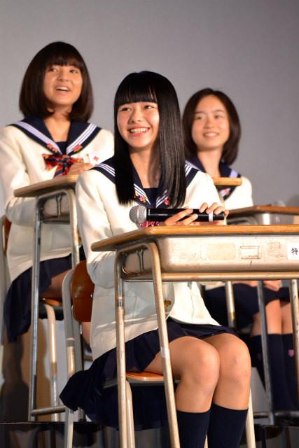 http://image.eiga.k-img.com/images/buzz/38082/1_large.jpg
