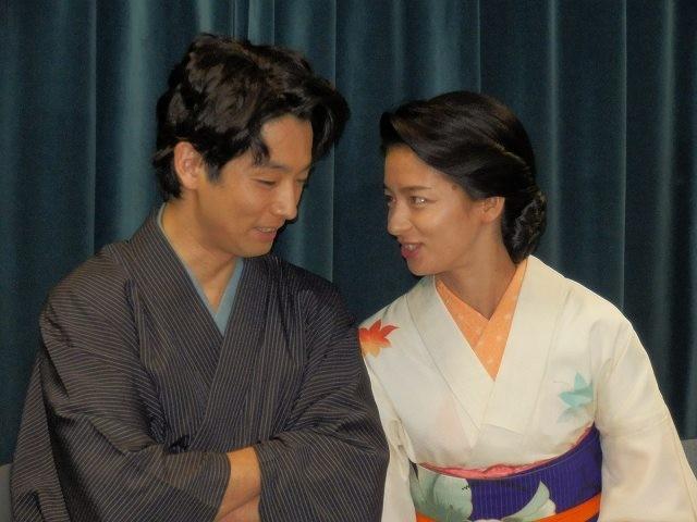 http://image.eiga.k-img.com/images/buzz/39144/171_large.jpg