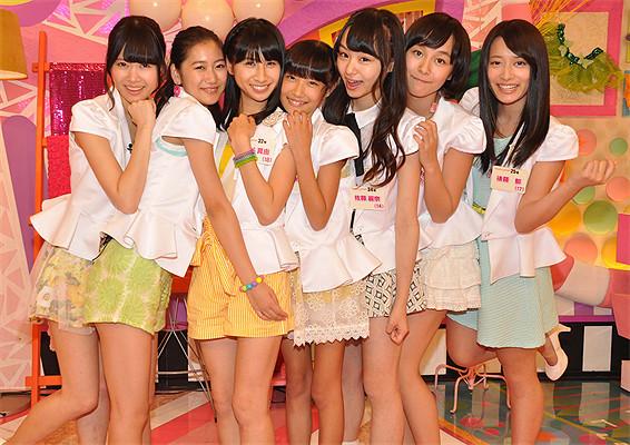 「アイドリングNEO」に後藤郁が移籍 「アイドリング!!!」と同日発売対決 : 映画ニュース