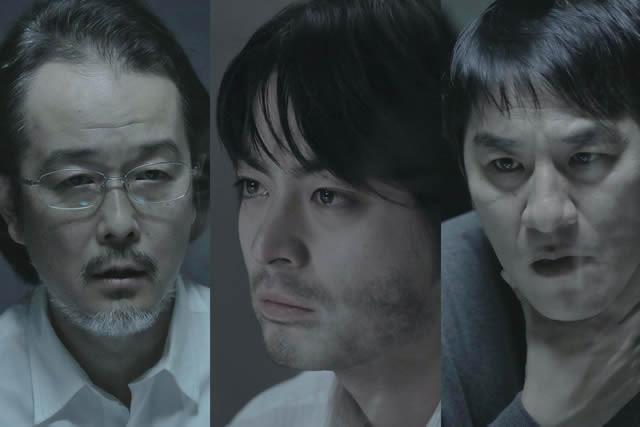凶悪 (映画)の画像 p1_25