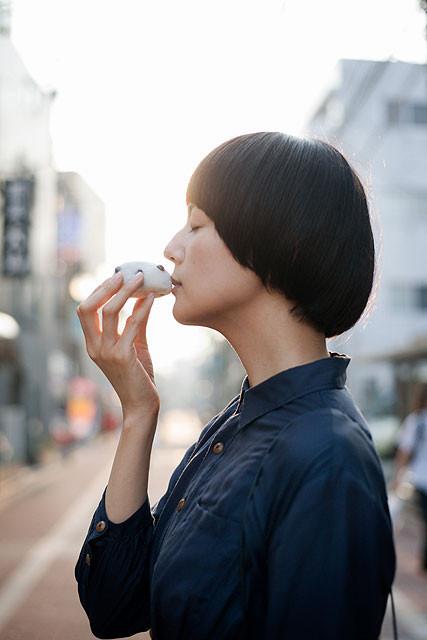 菊池亜希子の画像 p1_31