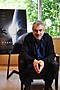 アルフォンソ・キュアロン監督が激白「どうやって『ゼロ・グラビティ』を作ったか」