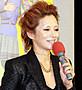小池栄子、主演ドラマ「花咲くあした」でのセーラー服姿披露に「謝罪します」
