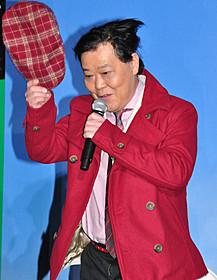 上島竜兵の画像 p1_9