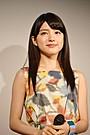 川島海荷、初めてのスカイツリーは「平和だな」