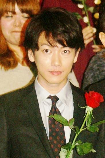 佐藤健 (俳優)の画像 p1_19