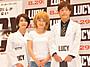 "AKB48川栄李奈の""おバカ""ぶりに脳科学者が恋愛のススメ"
