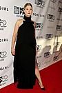 D・フィンチャー「ゴーン・ガール」、NY映画祭でメディアが「オスカーに爆弾投下」と絶賛