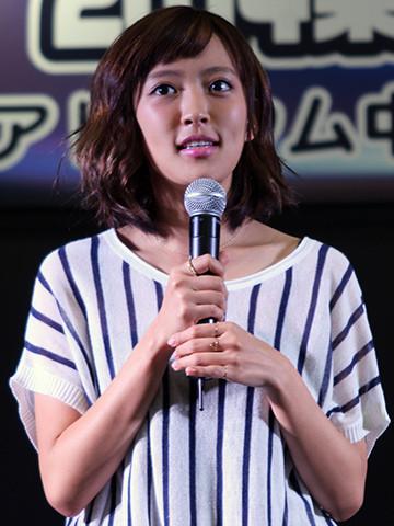 夏菜 3YouTube動画>6本 ->画像>1747枚