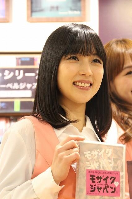 ☆☆☆新・濡れ場一般映画-洋画・Vシネ 11☆☆☆YouTube動画>4本 ->画像>89枚